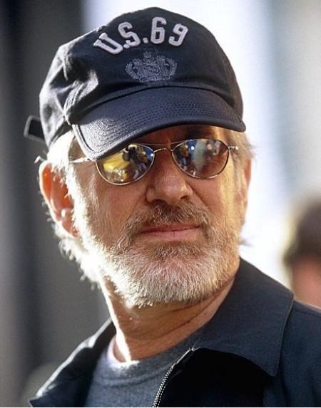 "Don Spielberg y el dramon Japonés ""Like Father, Like Son"""
