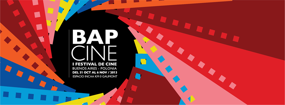 Arranca el Primer Festival de Cine Polaco en Argentina