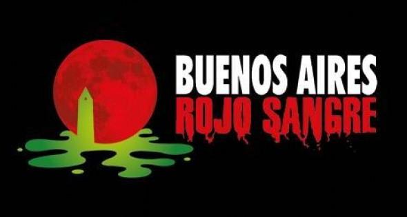 Arranca el BARS, vuelve la sangre!!!
