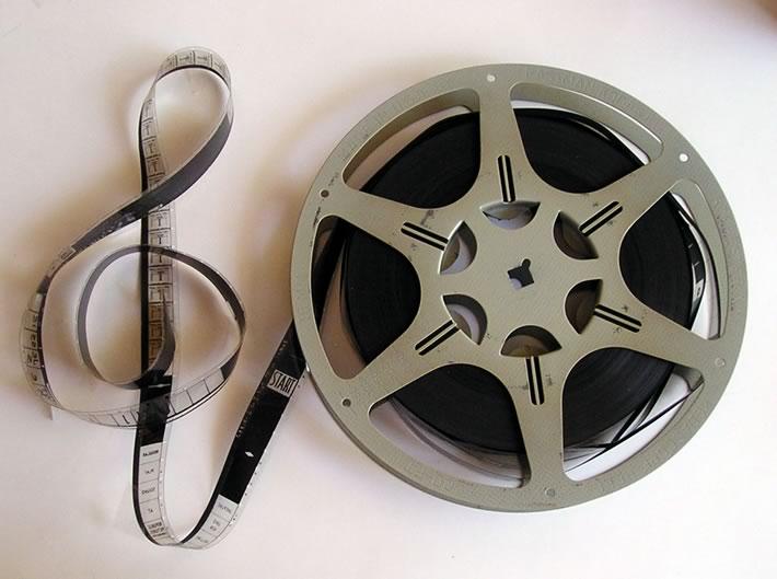 Top 5 Directores: de videos musicales a reconocidas películas.