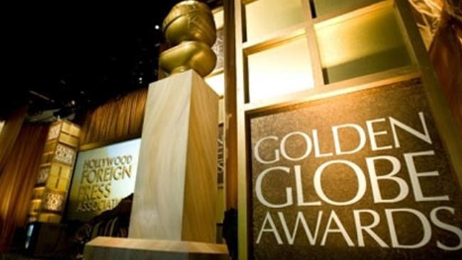 Globos de Oro 2013: Y los nominados en cine son…