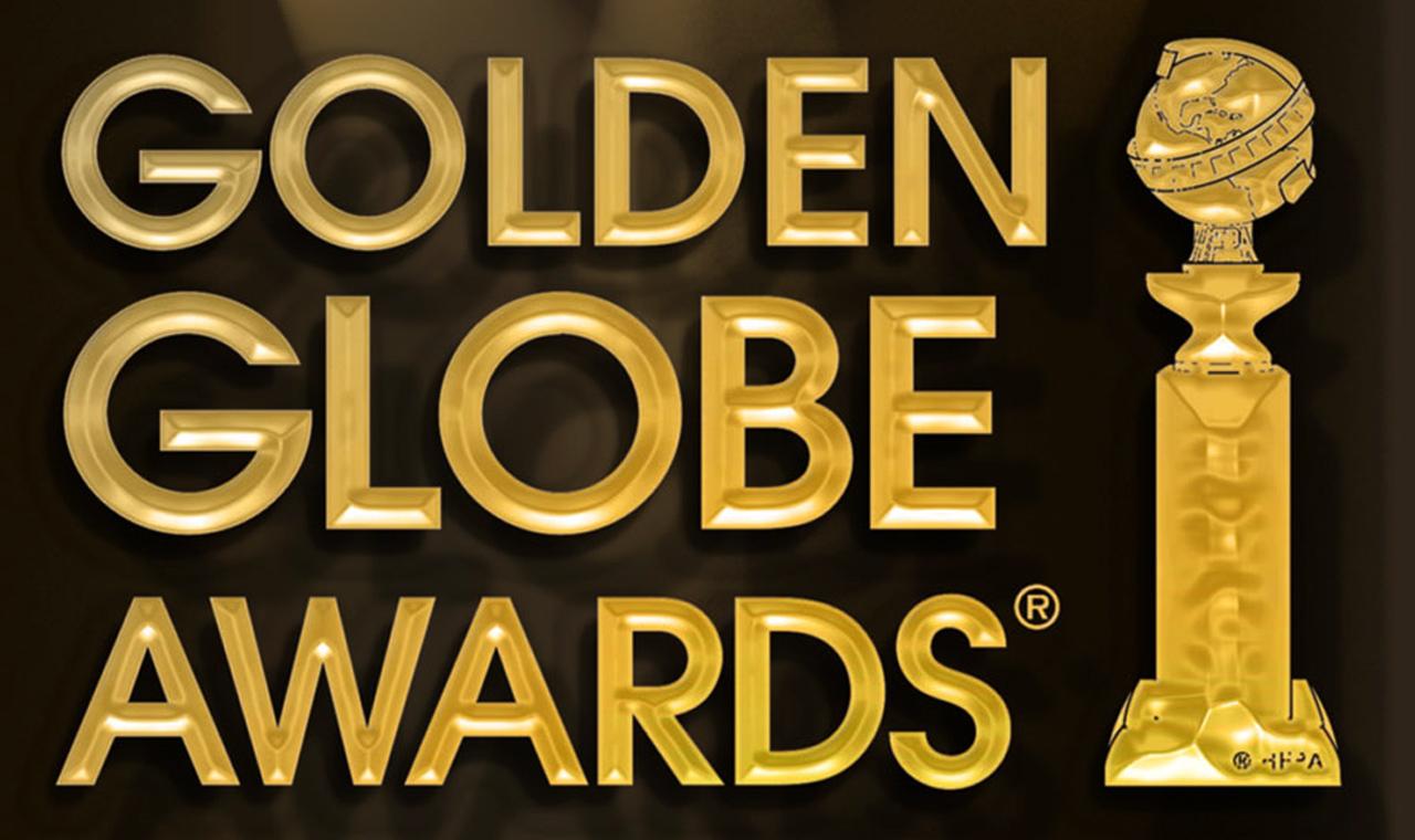 Series de Televisión: Nominados Globos de Oro
