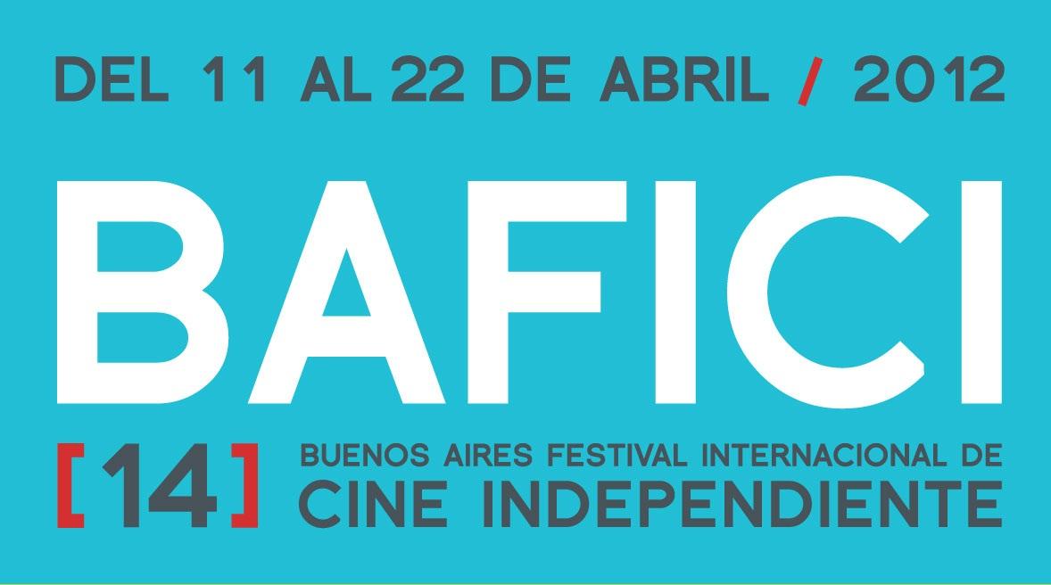 BAFICI XIV: Competencia Oficial Argentina
