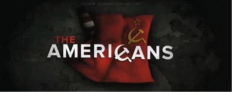 The Americans tendrá tercera temporada