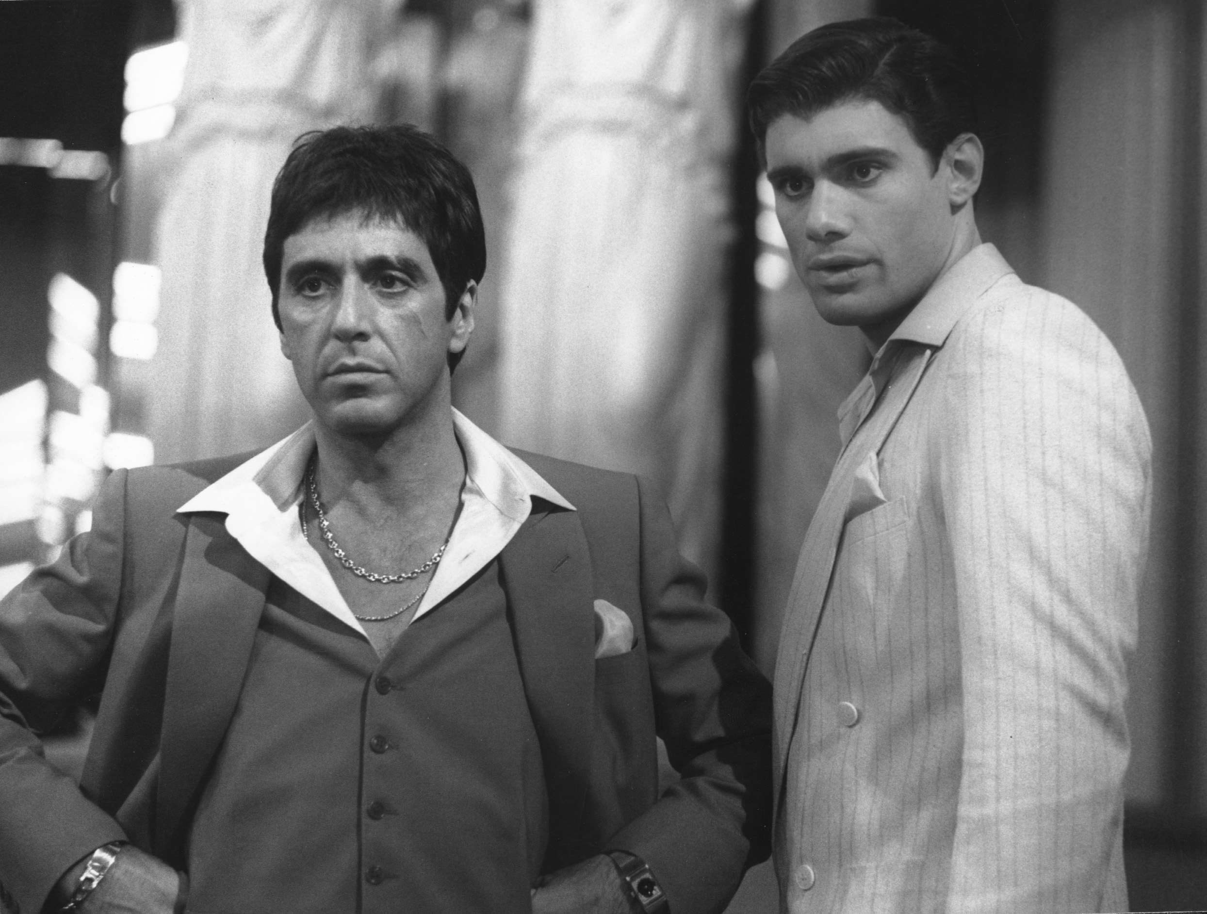 scarface 1983 pic