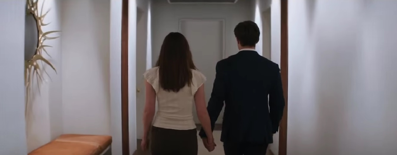 50 Sombras pic