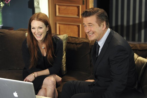 Julianne-Moore-30-Rock