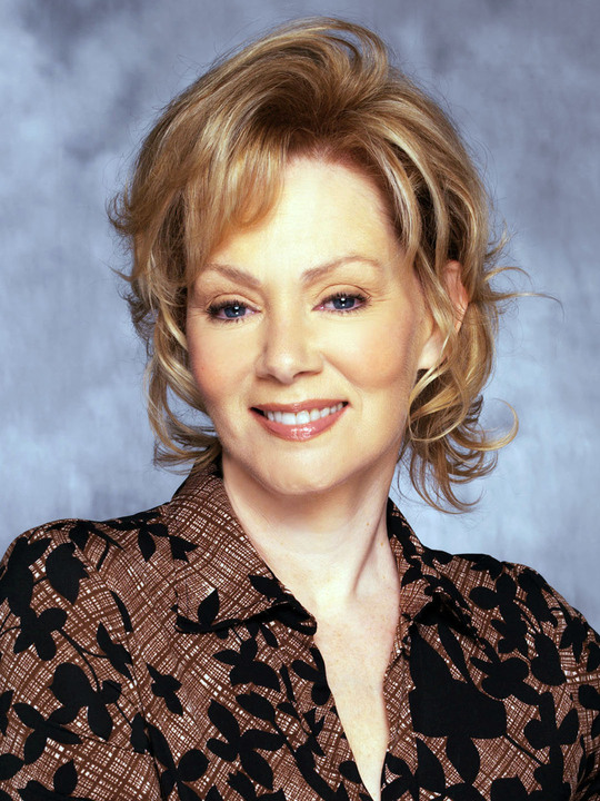 Jean Smart and kim cattrall