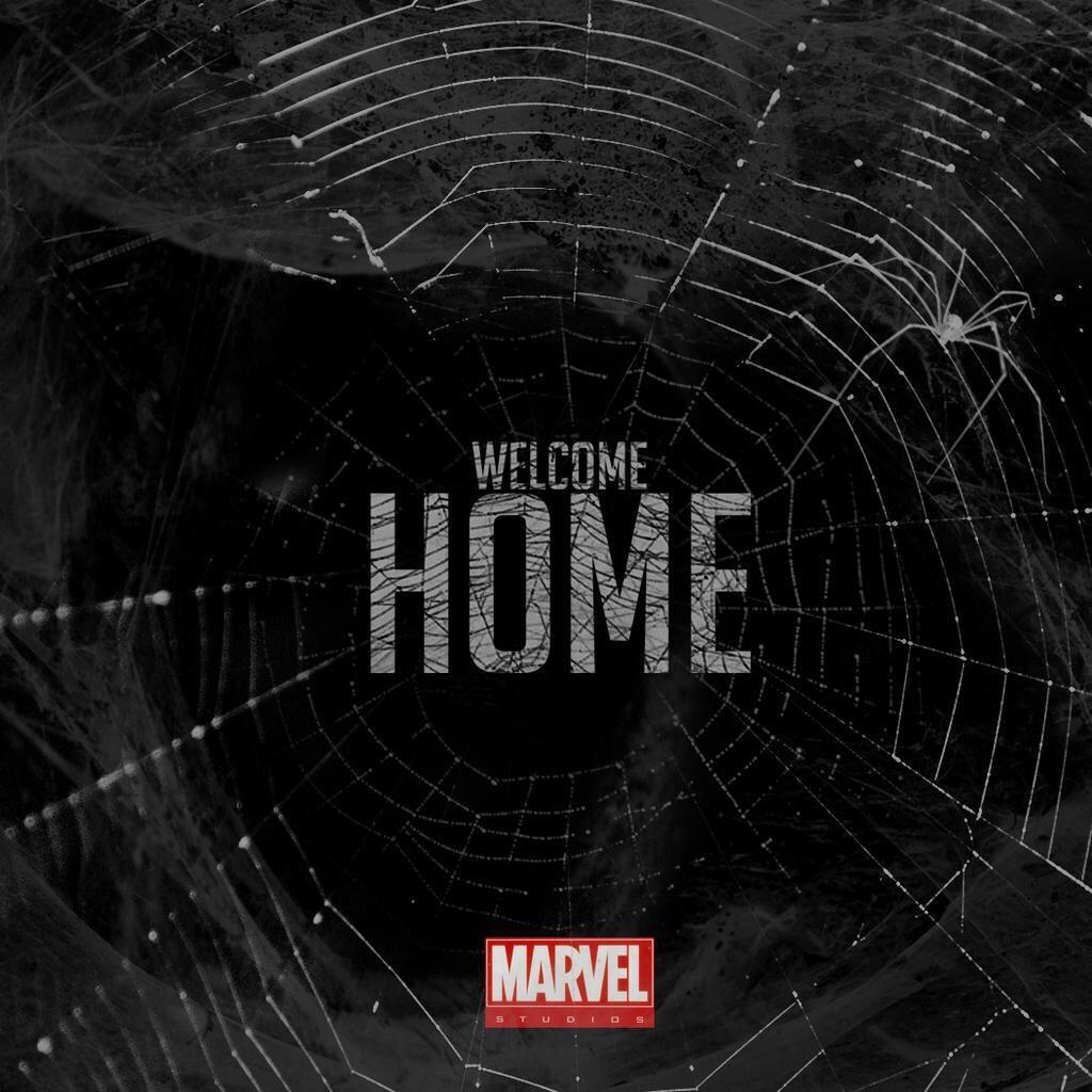 Spiderman Marvel 4