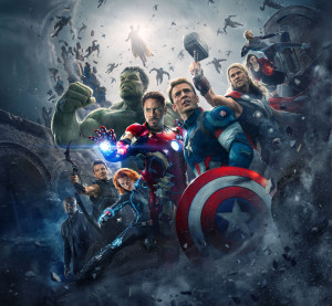 Avengers_Age_Of_Ultron_Sintext_Poster_b_JPosters