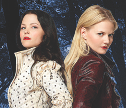 Once-Upon-a-Time13