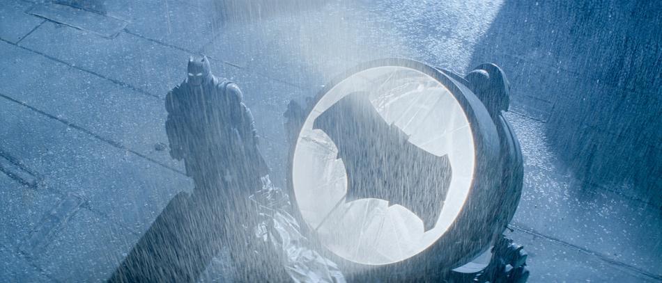 Batman v Superman hd 5