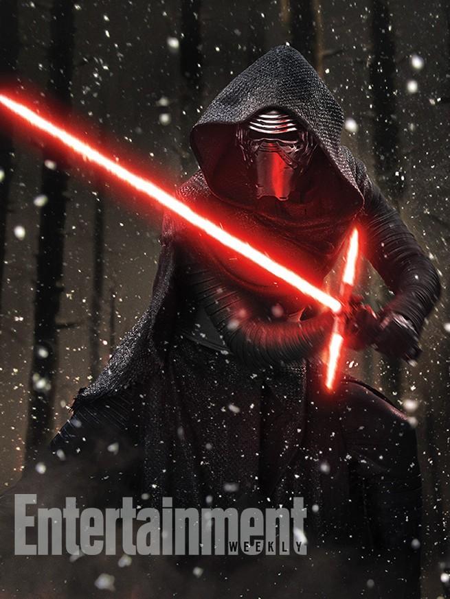 EW Star Wars 2