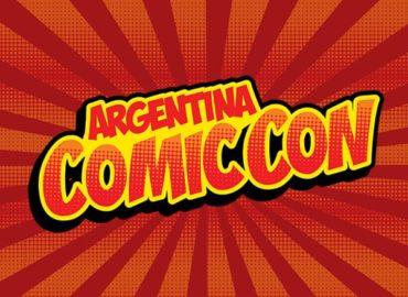 Comic-Con: crónica de un fin de semana