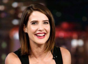 """Friends From College"": Cobie Smulders será la protagonista de la nueva serie de Netflix"