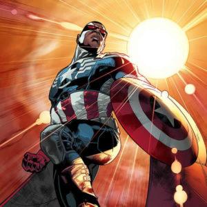 marvel-comics-novo-capitao-america