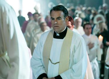"""16° Festival de Cine Alemán: """"Pecado"""" de Gerd Schneider (2015)"""