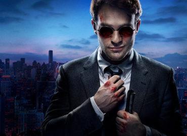 Más de 8 millones de personas maratonean su serie favorita en Netflix