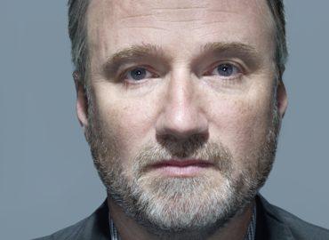 Cuatro películas de David Fincher que no podés dejar de ver