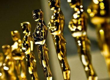 Oscars 2017: Todos los ganadores