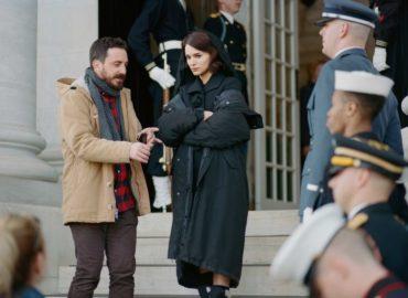 El cine chileno se abre paso en Hollywood