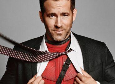 Editorial: El renacimiento de Ryan Reynolds después de Deadpool