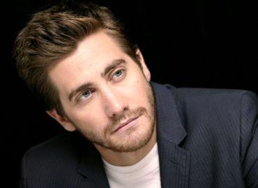 Top 5: Mejores películas de Jake Gyllenhaal