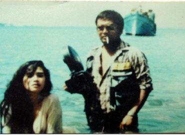 "19° BAFICI: ""People Power Bombshell: The Diary of Vietnam Rose"" de John Torres"