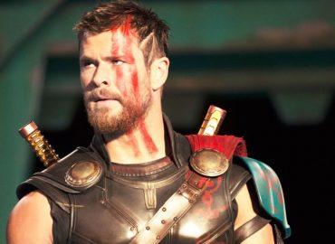 Cinco cosas que quizás no sabías sobre Thor