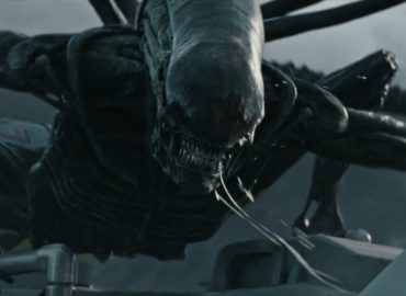 """Alien: Covenant"": Intentando retomar el éxito de la saga"