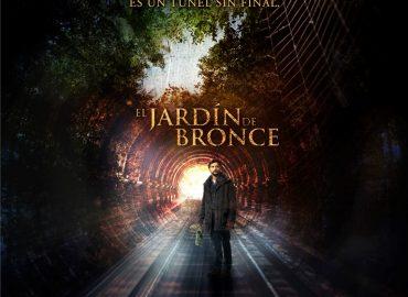 """Este domingo llega la serie argentina """"El Jardín de Bronce"""" a HBO"""