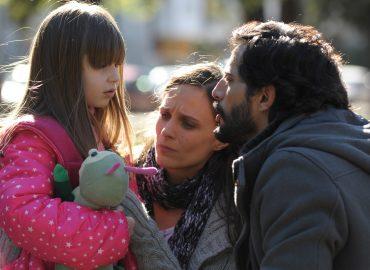 """Se estrenó la miniserie argentina """"El Jardín de Bronce"""""""