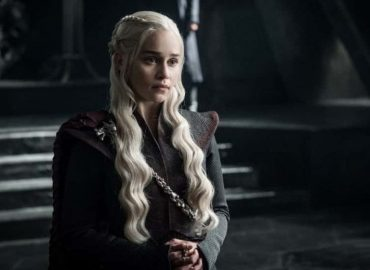 "Volvió ""Game of Thrones"" con su séptima temporada"
