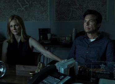 """Ozark"" desembarca en Netflix"