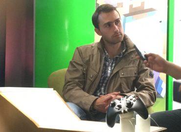 #XBOXNIGHT: La Xbox One X está cada vez más cerca