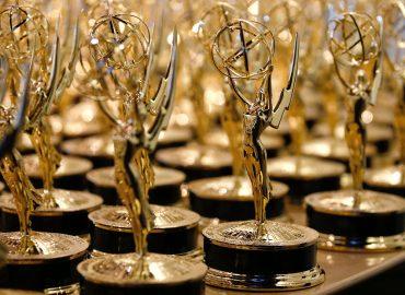 Emmy 2017: Todos los ganadores