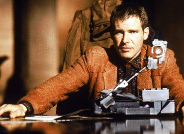 """El futuro en 1982: Curiosidades de """"Blade Runner"""""""