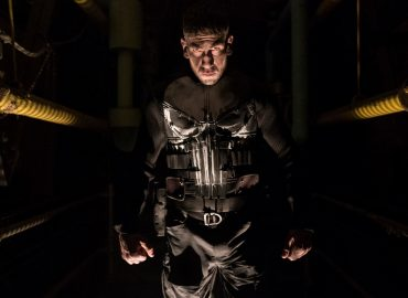 "¿Qué podemos esperar del estreno de ""The Punisher""?"