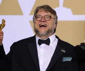 Oscar 2018: Todos los ganadores