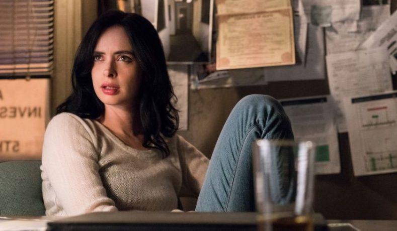Jessica Jones: Qué nos dejó la segunda temporada