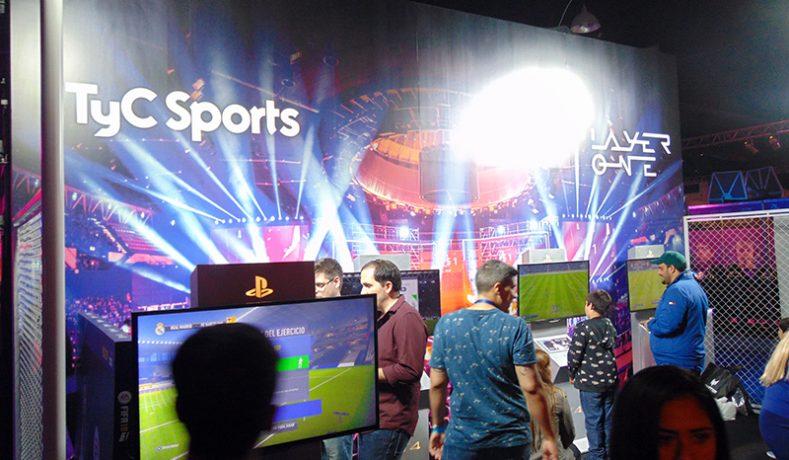 Argentina Game Show ya tiene una 4ta edición confirmada
