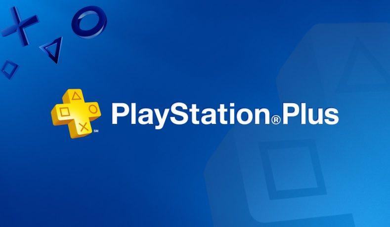 Playstation Plus: Juegos para Mayo 2018