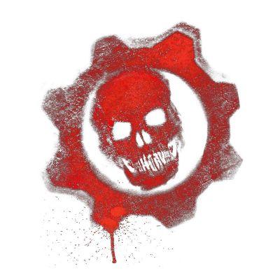 """""""Que viva la Guerra"""". Gears of Wars 5 anunciado."""