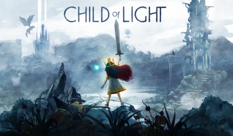 ¿Child Of Ligth II? ¿La confirmación de un rumor?