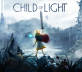 ¿Child Of Ligth II? ¿La confirmación de un rumor?