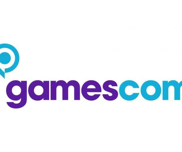 GAMESCOM 2018: PRIMERAS NOVEDADES, SHENMUE III CON FECHA DE LANZAMIENTO
