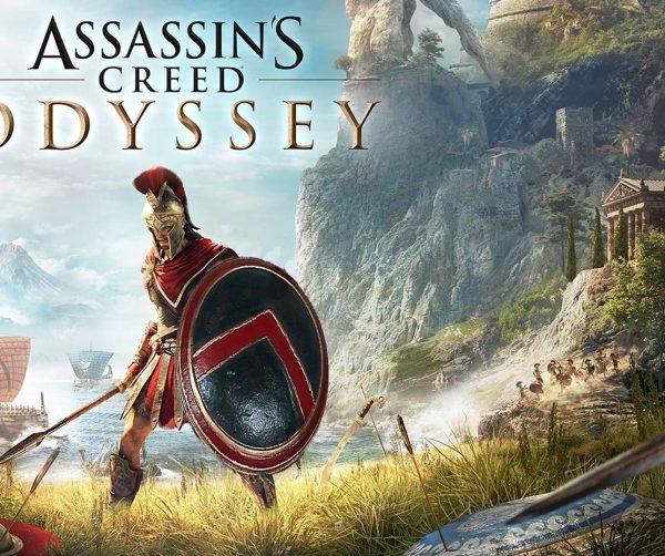 Assassin's Creed III Remastered, la yapa del Season Pass de Assasin's Creed Odyssey