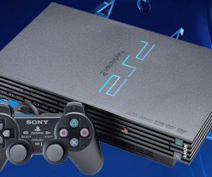 Adiós a la PlayStation 2: Doble Top 5 de sus mejores juegos