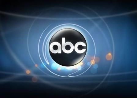 Fechas de vuelta y estrenos de ABC
