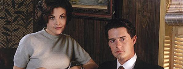 «Twin Peaks» vuelve a la televisión en 2016